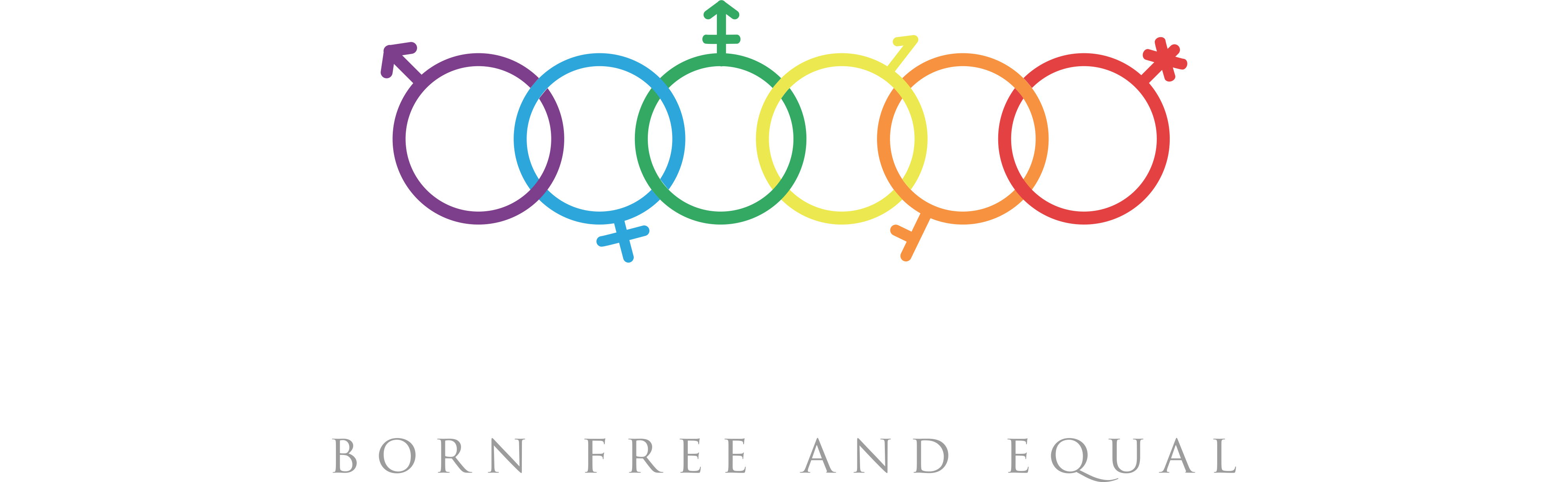 LGBT+ RIGHTS GHANA